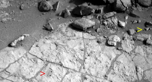 Curiosity : C'est reparti. Les anomalies martiennes aussi ! dans L'actu curios97ea-300x163