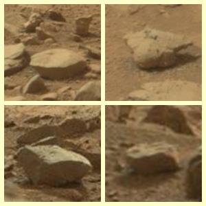 ff11-300x300 anomalies martiennes dans L'actu