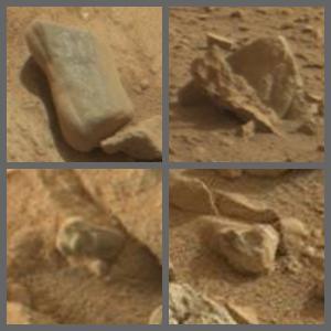 Curiosity sur Mars : Toujours des images étranges ! dans L'actu ff14-300x300