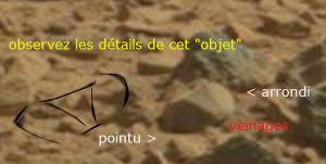 curio1bb-300x151 anomalies martiennes dans L'actu