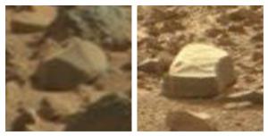 Curiosity : Interrogations au vu des images prises sur Mars dans L'actu ff16-300x152