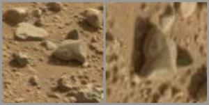 ff20-300x151 archéologie