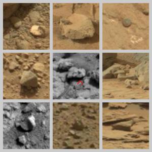 ffspec1-300x300 anomalies martiennes dans L'actu