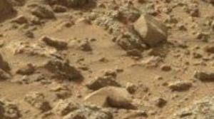 curio62b-300x167 anomalies martiennes dans L'actu